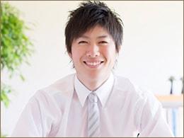 学歴・経験不問!のイメージ