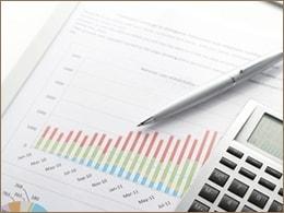 営業、求人広告企画及び管理業務のイメージ